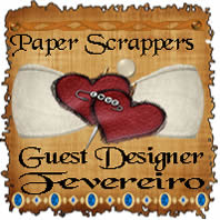 paperscrappers