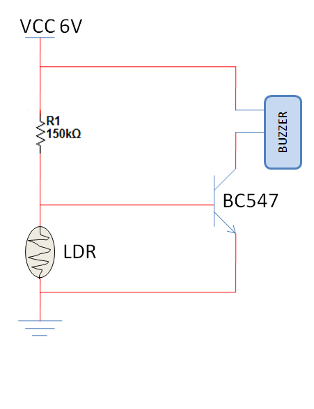 burglar alarm wiring diagram images images of laser security system diagram wire diagram images