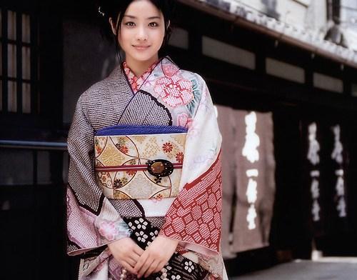Tips Rahasia Kecantikan Wanita Jepang Yang Menarik Dan Unik