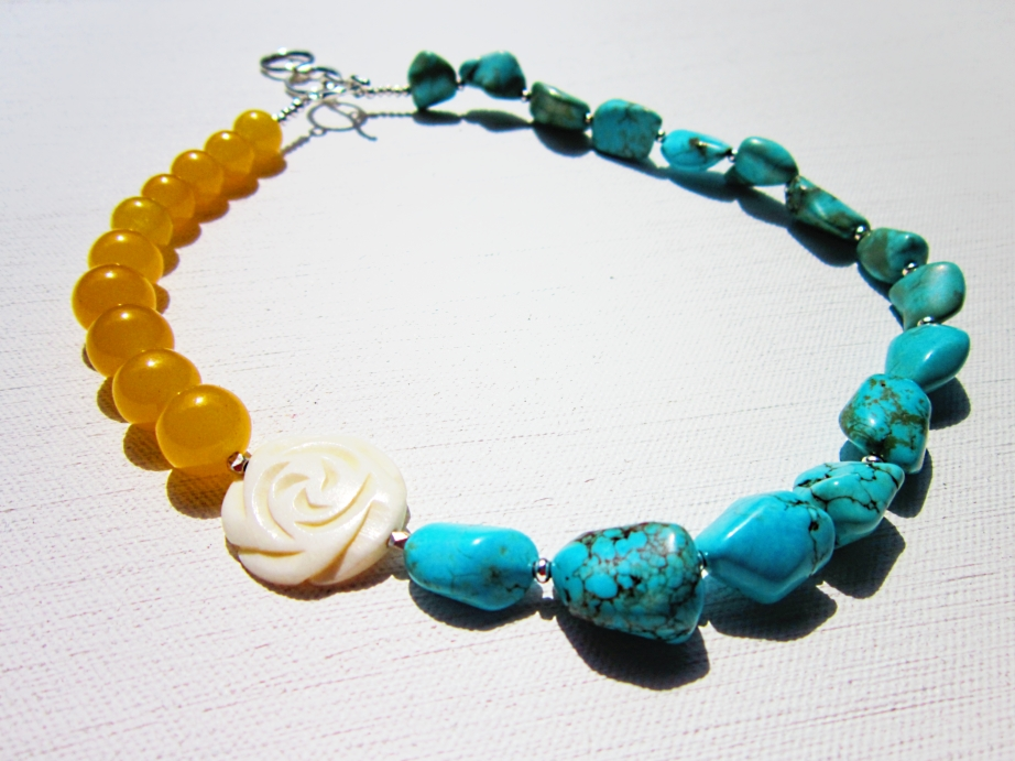 Bohemian earth handcrafted jewelry sold taos sunshine for Turquoise jewelry taos new mexico