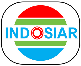 Nonton Tv Online Indosiar Streaming | Informazioni Unique