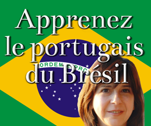 cours de portugais en ligne