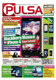 Download Tabloid Pulsa Edisi 220