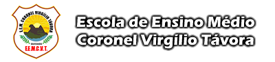 EEM Coronel Virgílio Távora