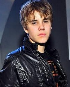 FURNITURE HOME Justin Bieber Hairstyles - Justin bieber hairstyle on ellen