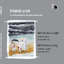 E-CATALOG: ZAGREB 2018