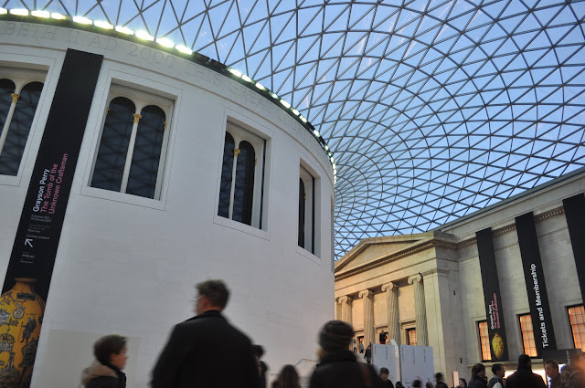 London+British+Museum+top+best+exhibits