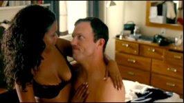 Bw wm interracial dating 2