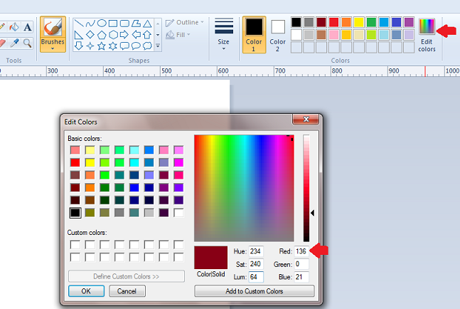 Download Free Paint By Numbers Computer Program Kwsoftware
