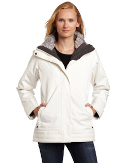 Best 3-in-1 Snow Jackets