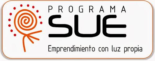 Programa SUE, una convocatoria para emprendedores en Bogotá