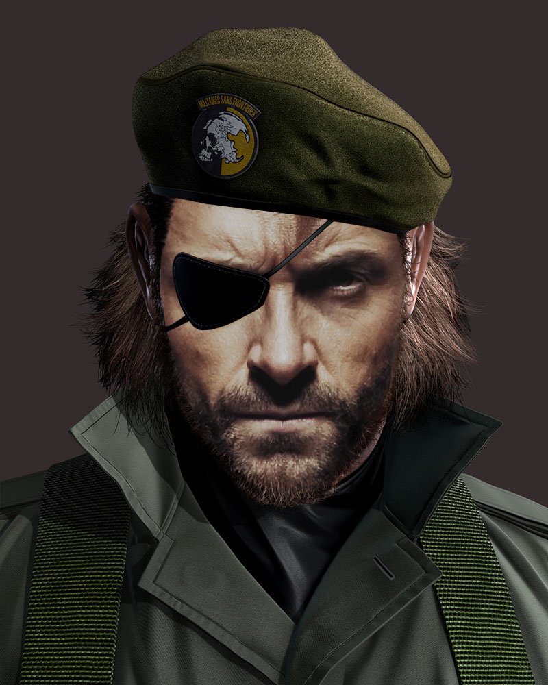 how tall is big boss