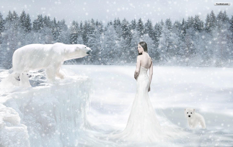 best snow winter wallpaper free | delightful ebony gorgeous