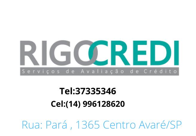 RIGOCREDI