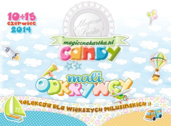 http://magicznakartka.blogspot.com/2014/06/mali-odkrywcy-zapraszamy-do-zabawy.html?showComment=1402860784738#c6233270514506476268