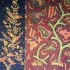 sarung batik cirebon