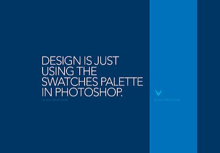 Free Images Online designer computer wallpaper