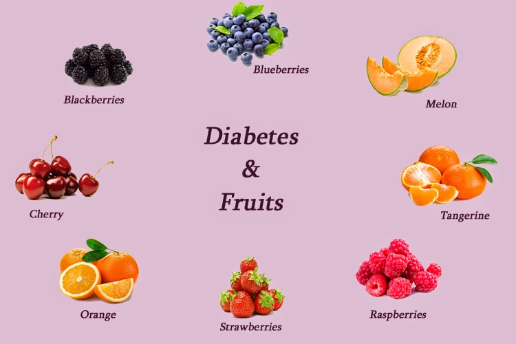 healthy dried fruits best fruits to eat