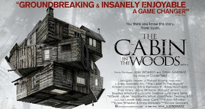 watch the cabin in the woods movie online free mushbites