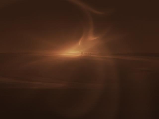 Ubuntu 5.04