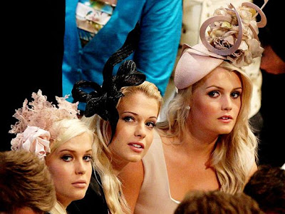 royal-wedding-hats-2011-2012-wedding-trends-wedding-blogs-wedding-accessories-guests