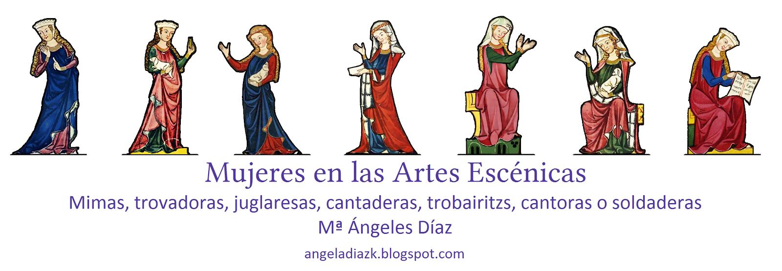 Conferencia. Palacio de la Merced. Córdoba. Octubre 2017