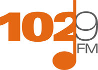 Rádio 102 FM de Belo Horizonte ao vivo, antiga CDL FM
