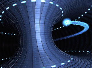 The big bang machine vip pass to the pirit world preview