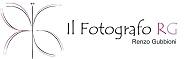 Il Fotografo - RG