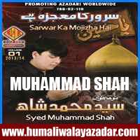 http://ishqehaider.blogspot.com/2013/11/muhammad-shah-nohay-2014_5.html