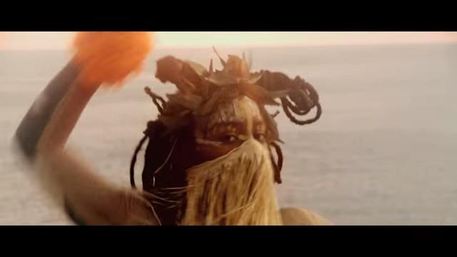 "Duo norte americano OSHUN lança o clipe ""stay woke"""
