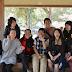 Tuyển sinh du học Nhật Bản nhập cảnh tháng 10 năm 2015