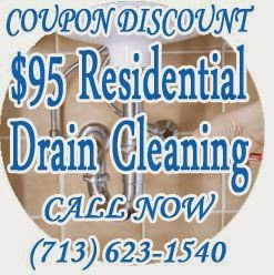 http://plumberbellaire.com/Images/special%20offer.png