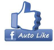 Bahan Bakso Facebook Fans' Page