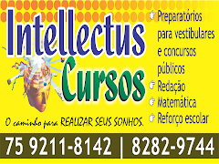 INTELLECTUS CURSOS