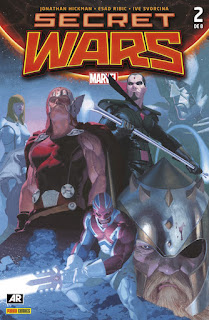 http://www.nuevavalquirias.com/secret-wars-2-portada-alternativa.html