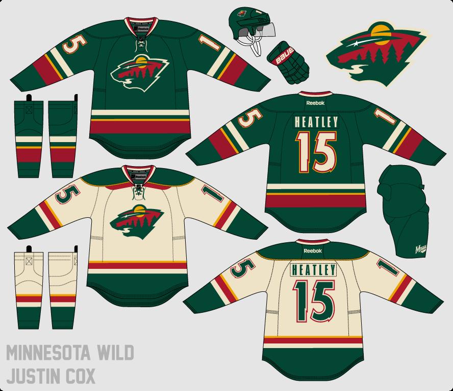 MinnesotaWild-JustinCox.png