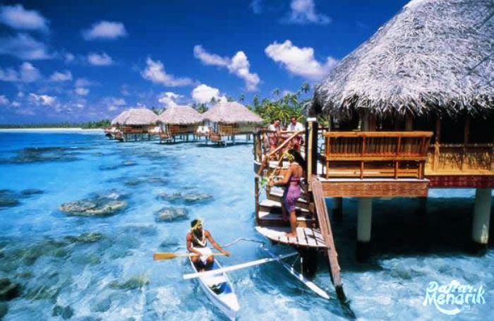 6 tempat paling romantis yang cocok untuk honeymoon rh allkindsofeverything777 blogspot com