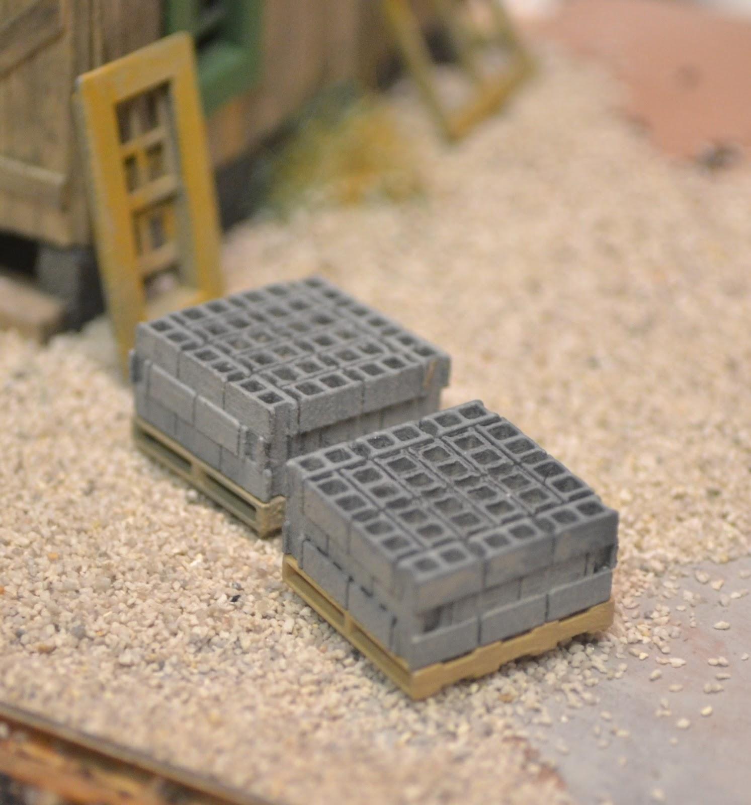 how to build a concrete 3d printer