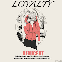 Beaucrat Loyalty Dance Through Life