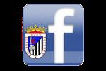 Facebook C.D. Badajoz