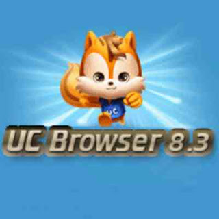 UC Browser Handler Apk