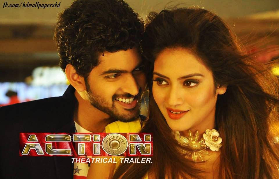 100% love (100% লভ )kolkata bangla movie 2016(720p) ♥ jeet