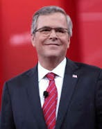 Jeb Bush Talks About Mother in Law's Alzheimer's | Alzheimer's Reading Room