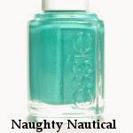 http://happynailsbymada.blogspot.com/2013/10/essie-summer-2013-naughty-nautical.html