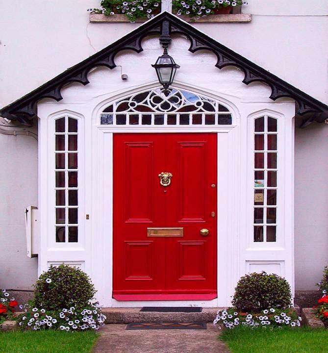 Modern main door designs for home
