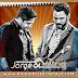 Jorge e Mateus - O último filme (Prévia)