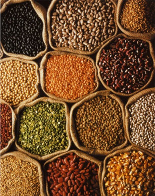 Natural Ways to Prevent and Reverse Autoimmune Illness - Pulses Grains