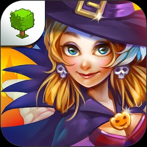Fairy Kingdom HD v1.4.4 [Mod Dinero]