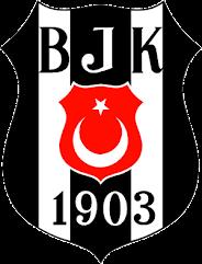 TFF Bunları da Araştır-2-Beşiktaş Şaibe Dosyası.